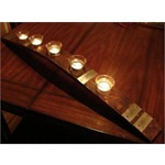 barrel-stave-votive-150x150